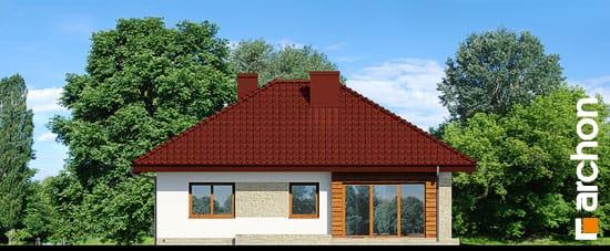 Dom-w-lilakach-2-g2__265