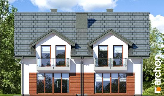 Dom-pod-milorzebem-11-gr2__267