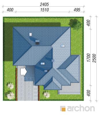 Dom-w-powojach-3-g2__255