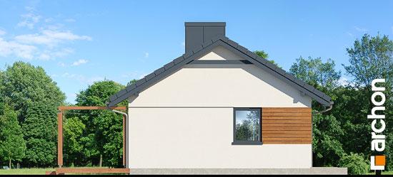 Dom-w-kruszczykach-2__265