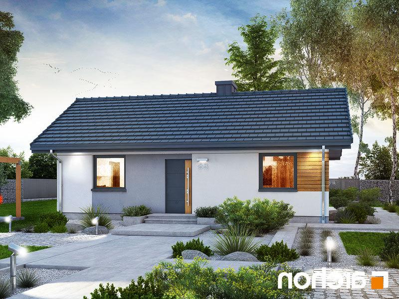 Dom-w-kruszczykach-2__289lo