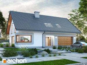 Dom w zdrojówkach (G2)