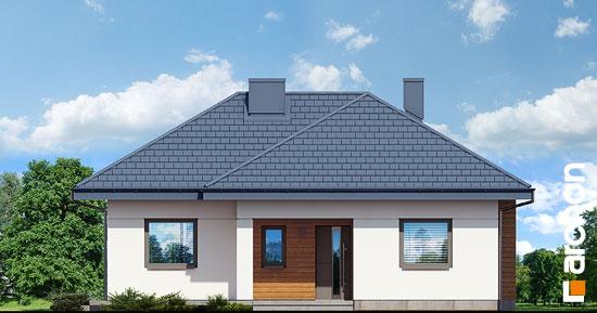Dom-w-kosztelach__264