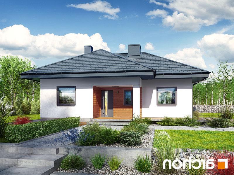 Dom-w-kosztelach__290lo