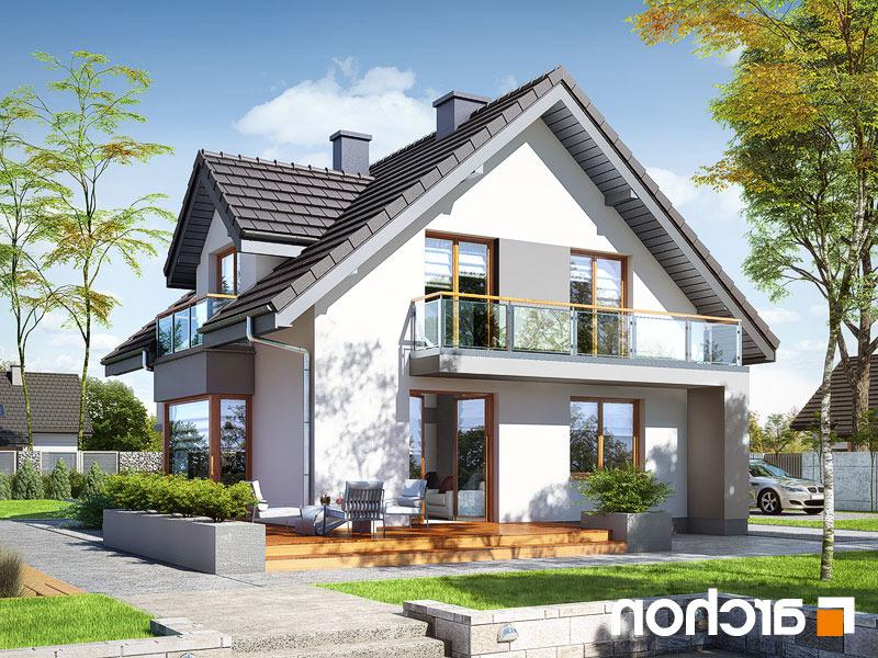 Dom-w-rododendronach-pn__290lo