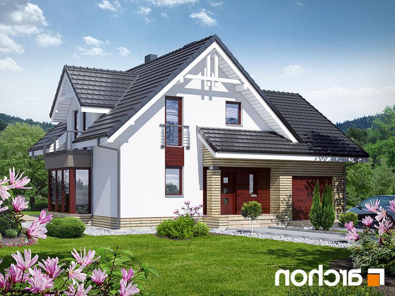 Dom-w-tamaryszkach-2-nt__289lo
