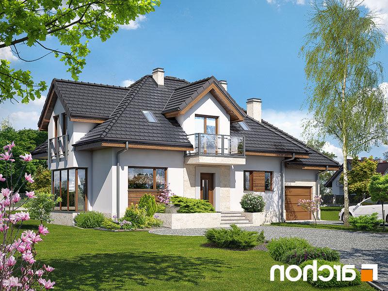 Dom-w-werbenach-n-ver-kropka-2__289lo