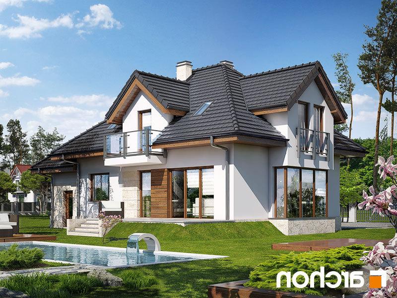 Dom-w-werbenach-n-ver-kropka-2__290lo