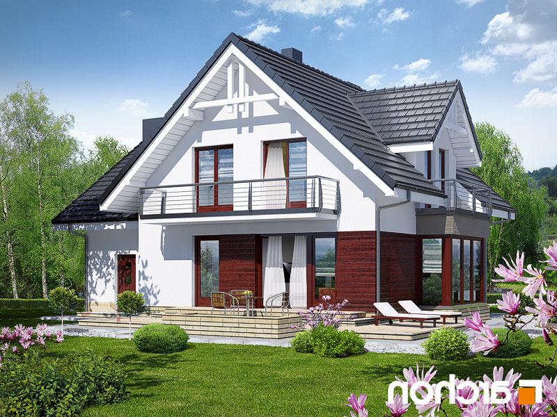 Dom-w-tamaryszkach-2-n-ver-kropka-2__290lo
