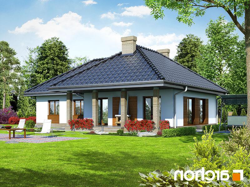 Dom-w-gardeniach-ver-kropka-2__290lo