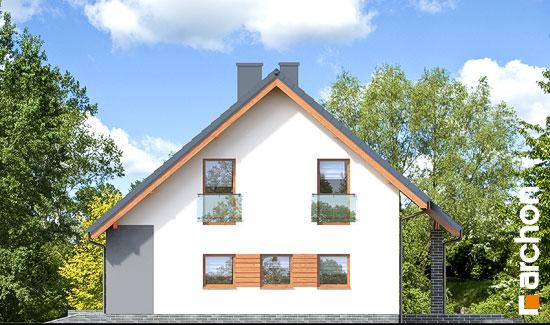 Dom-w-zurawkach-7__265