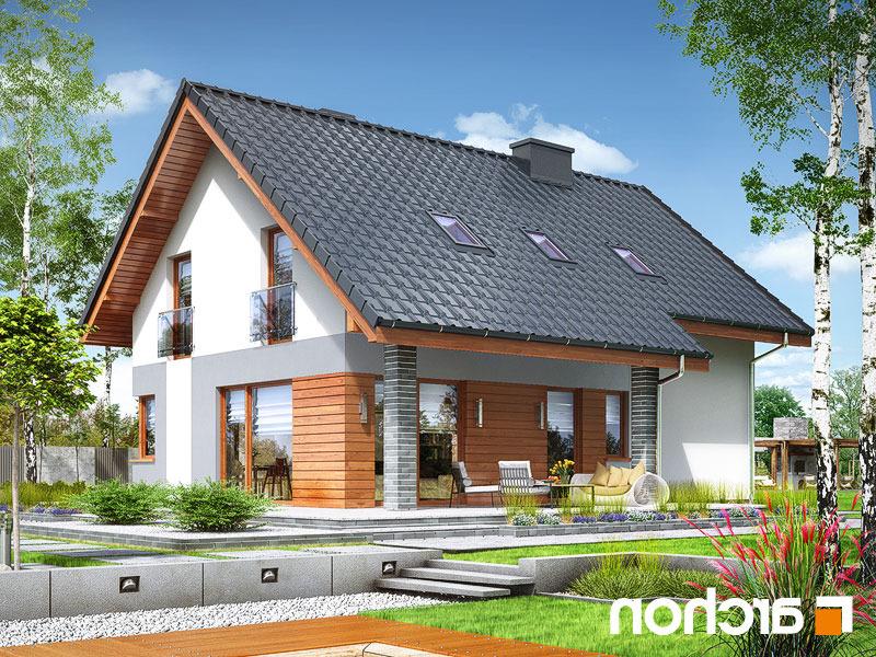 Dom-w-zurawkach-7__290lo
