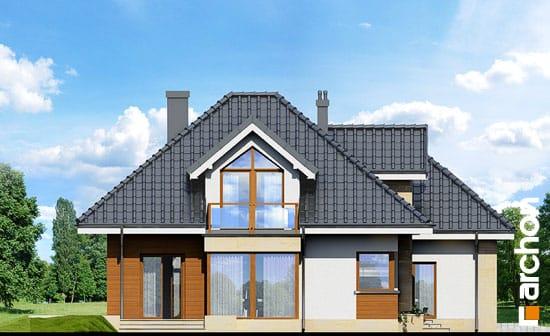 Dom-w-rukoli-g2nt__266