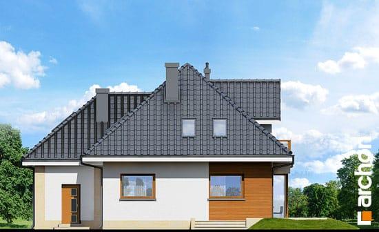 Dom-w-rukoli-g2nt__267