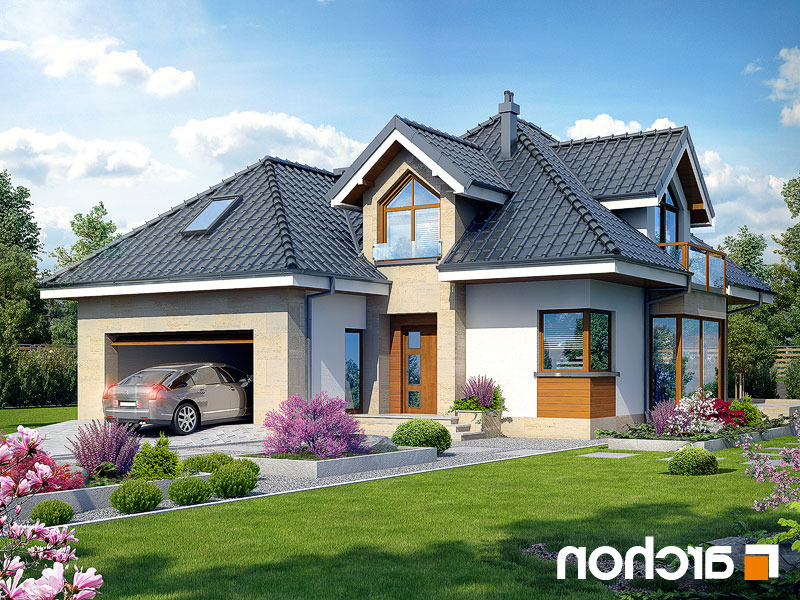 Dom-w-rukoli-g2nt__289lo