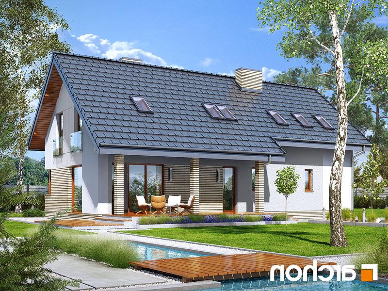 Dom-w-zurawkach-4-g2__290lo