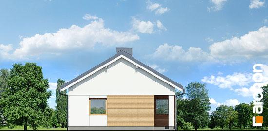 Dom-w-cedralach__264