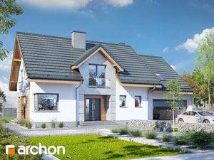 Dom w srebrzykach 2 (G)
