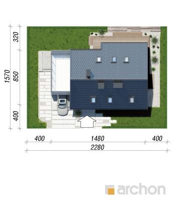 Dom-w-cytryncach-p__255