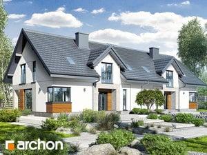 Dom w srebrzykach 3 (R2T)