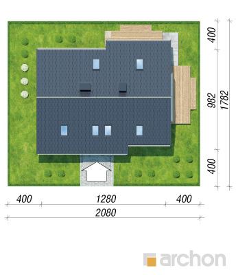 Dom-w-idaredach-3-p__255
