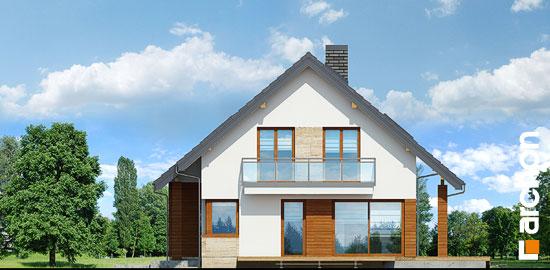 Dom-w-idaredach-3-p__265