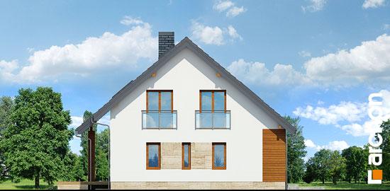 Dom-w-idaredach-3-p__266