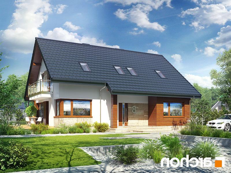 Dom-w-idaredach-3-p__289lo