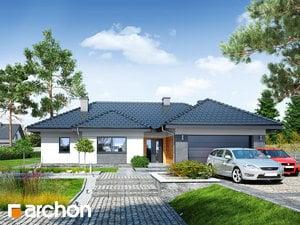 Dom w nawłociach (G2)