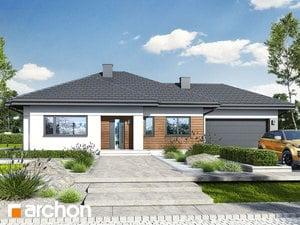 Dom w modrzykach 3 (G2)