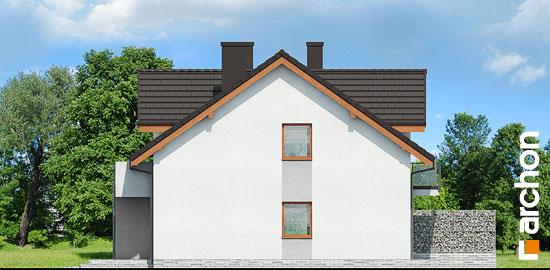 Dom-w-klematisach-21-r2__265