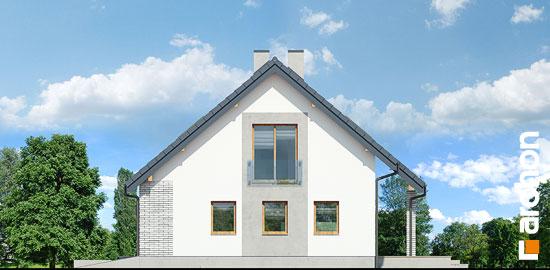 Dom-w-zurawkach-4-p__265