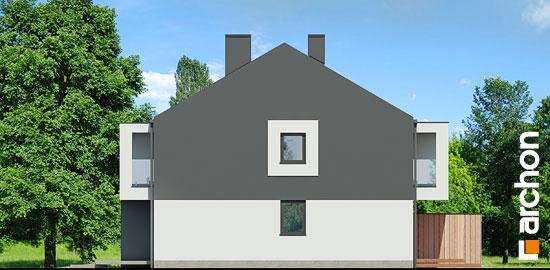 Dom-w-klematisach-28-r2__265