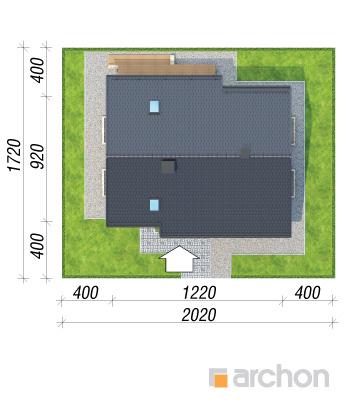 Dom-pod-lipka-2-p__255