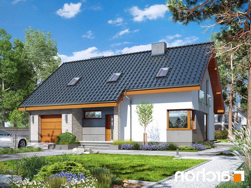 Dom-w-zurawkach-4__289lo
