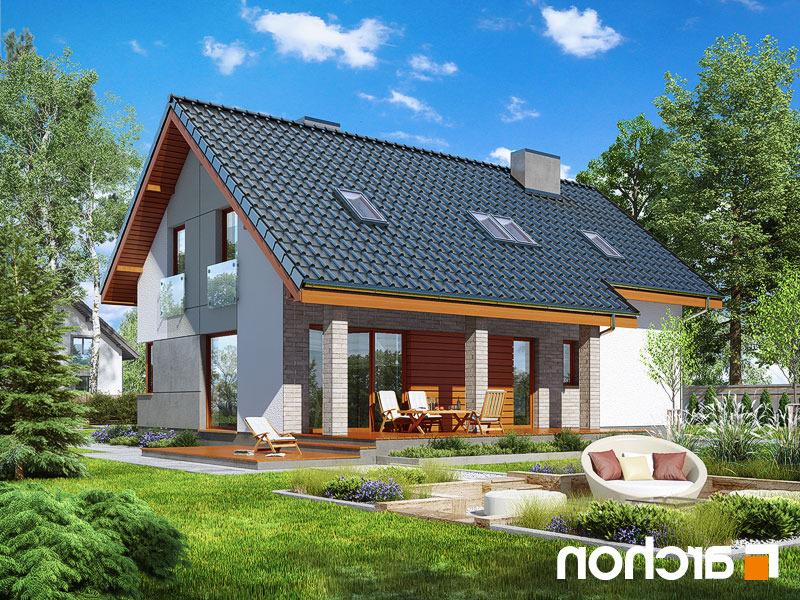 Dom-w-zurawkach-4__290lo